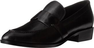 Geox Women's D Lover Loafers