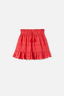 Cotton On Lana Skirt