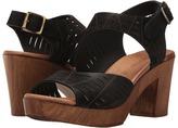 Eric Michael Eliza Women's Shoes