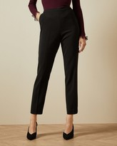 Ted Baker Angular Tailored Trousers