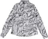 Moschino Shirts - Item 38656922
