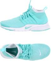 Nike Low-tops & sneakers - Item 11268668