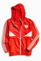 adidas Manchester United Windbreaker Jacket