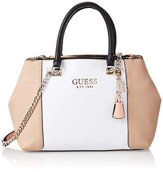 GUESS Carryall