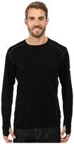Kuhl Skar Crew Shirt Men's Long Sleeve Button Up