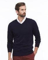 AG Jeans The Ridgewood V-Neck