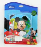 Disney Disney's Mickey Mouse Clubhouse Night Light