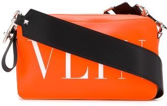 Valentino VLNT crossbody bag