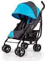 Summer Infant 3D One Convenience Stroller
