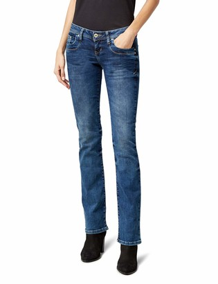 LTB Women's Valerie Boot Cut Jeans