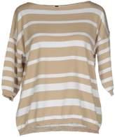Pour Moi? POUR MOI Sweaters - Item 39816302