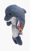 TY Beanie Babies - Echo the Dolphin