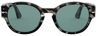 Persol 0PO3230S 1527602002 Sunglasses