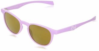 Sergio Tacchini Men's Sunglasses