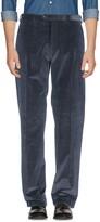 Armani Collezioni Casual pants - Item 13091280