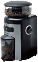 Dualit Espressione Professional Conical Burr Coffee Grinder