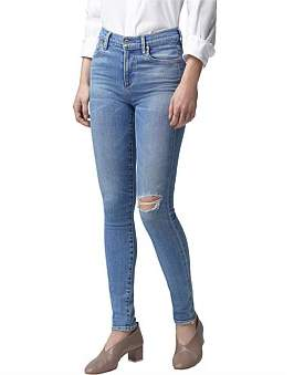 Citizens of Humanity Rocket Skinny High Rise Jean