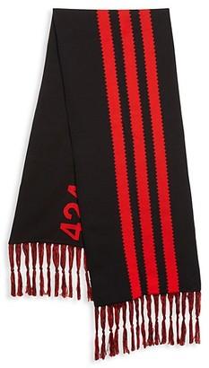adidas 424 Stripe Scarf