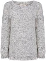Vanessa Bruno Raglan sleeve sweater