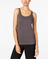 Eileen Fisher Silk Jersey Shell