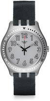 Swatch Irony Collection YTS100 Men's Analog Watch