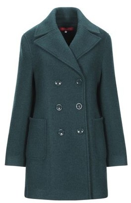 CRISTINA ROCCA Coat