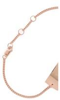 Jennifer Zeuner Jewelry Tia Lucky Bracelet