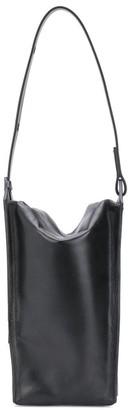 Aesther Ekme The Vanity side zip bucket bag