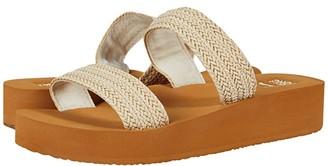 Billabong Lanai (Desert Daze) Women's Sandals