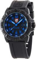 Luminox 44mm Navy SEAL 3050 Watch