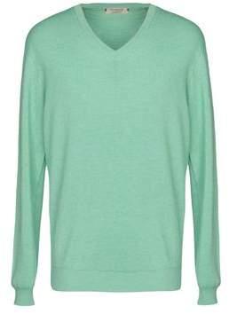 Fioroni Sweater