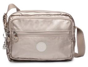Kipling Abanu Mini Convertible Bag
