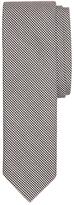 Brooks Brothers Check Slim Tie