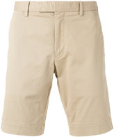 Polo Ralph Lauren chino shorts - men - Cotton/Spandex/Elastane - 34