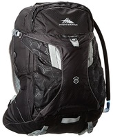 High Sierra Riptide 25L Hydration Pack