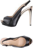 GUESS Sandals - Item 11131515