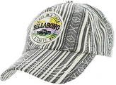 Billabong Women's Sand Club Hat