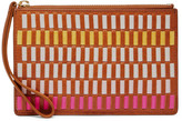 Fossil RFID Small Pouch