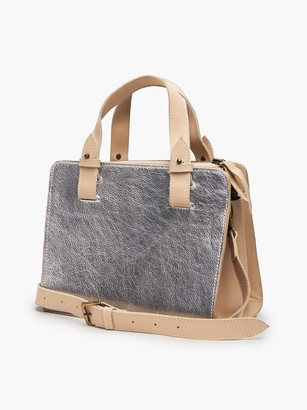 ABLE Axum Satchel