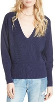 Free People Women's Allure Pullover