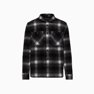 Carhartt Shirt I028235.03