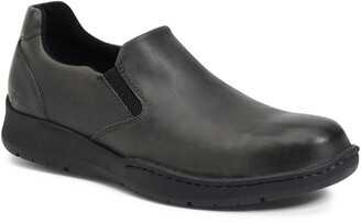Børn Edder Waterproof Slip-On