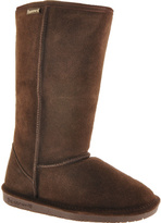 BearPaw Women's Emma Tall Boot