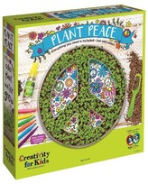Creativity For Kids Creativity£ for Kids Plant Peace Garden Craft Kit