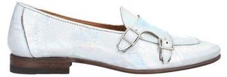 Henderson Baracco Loafer