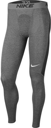 Nike Men's Training Base Layer Tights