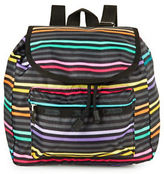 Le Sport Sac Edie Small Backpack