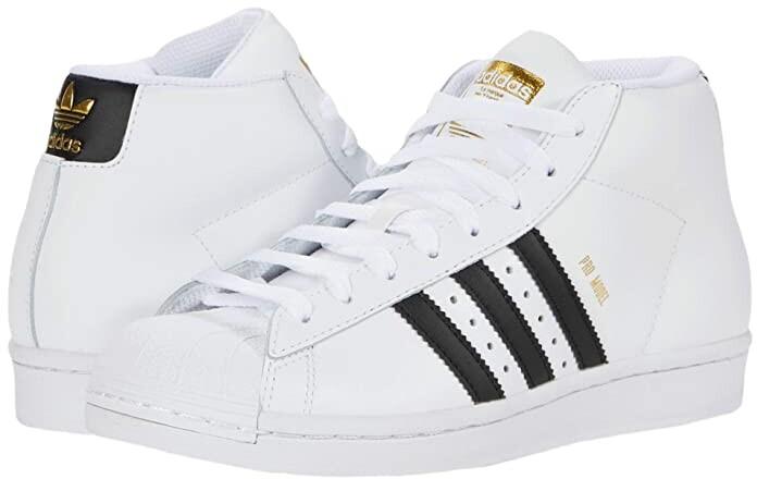 Kids Adidas Hi Tops   Shop the world's