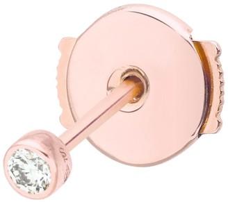VANRYCKE One Diamond Single Earring