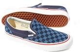 Vans '50Th Slip-On 98 Reissue' Sneaker